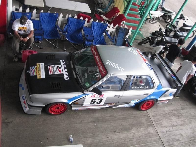 Race 2011 2