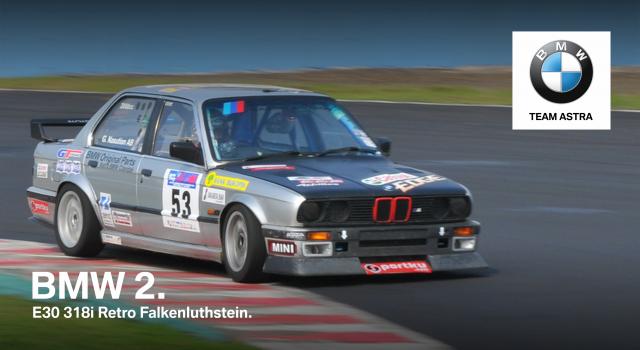 E30 Retor Falkenlutstein 05