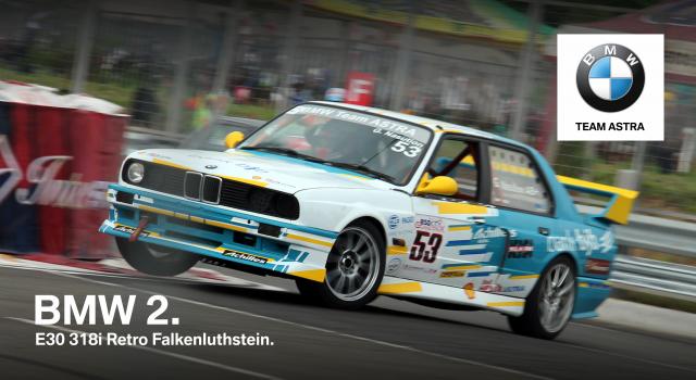 E30 Retor Falkenlutstein 10